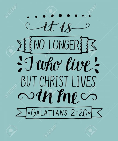 97425783-hand-lettering-it-is-no-longer-i-who-live-but-christ-lives-in-me-bible-verse-christian-poster-new-te.jpg